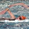 אימוני שחייה בנהלל