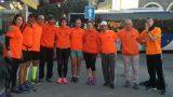 מרתון טבריה 2017 - עמק האושר